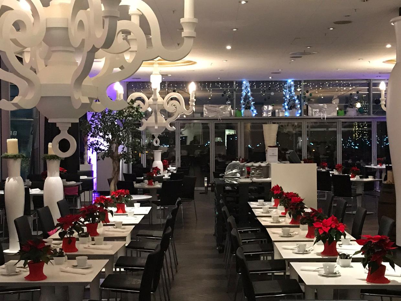 weihnachtsfeiern in bonn kameha grand bonn. Black Bedroom Furniture Sets. Home Design Ideas