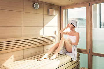 wellnesshotel in bonn kameha spa kameha grand bonn. Black Bedroom Furniture Sets. Home Design Ideas