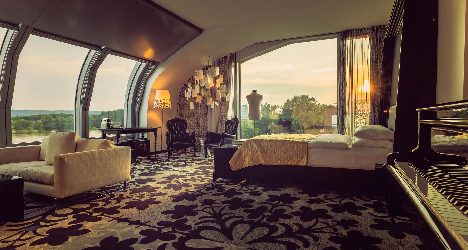 wellnesshotel nrw bildergalerie kameha grand bonn. Black Bedroom Furniture Sets. Home Design Ideas